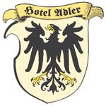 Logo Hotel Adler Ingolstadt