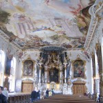 1280px-Asamkirche_Ingolstadt_Innen1
