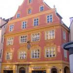Jesuitenbibliothek_Ingolstadt